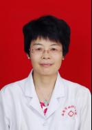 杨小艳  主任医师