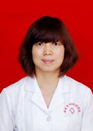 李  琳 副主任医师