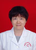 刘菊玲  妇产科副主任医师